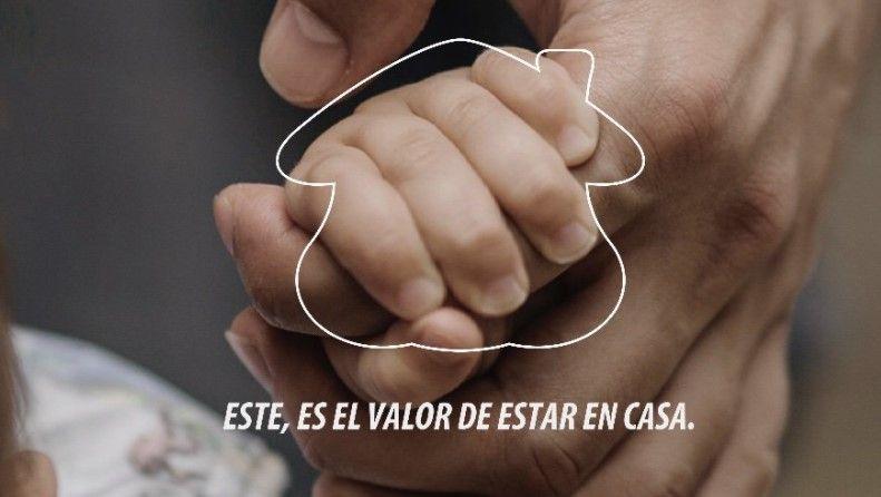 Pague servicios online en Davivienda con su Ingreso Solidario