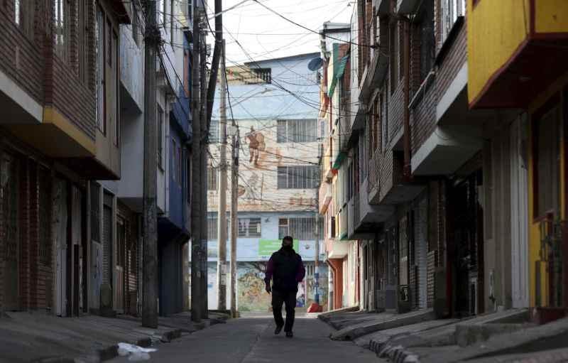 ¿Qué pasará con los hogares que no reclamen el Ingreso Solidario?
