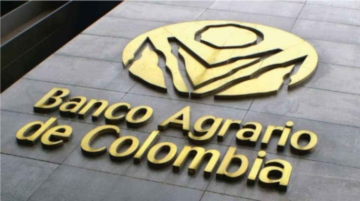 ¿Qué pasó con el link de Ingreso Solidario del Banco Agrario?