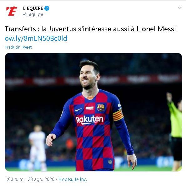 Lionel Messi Cristiano Ronaldo Juventus Barcelona