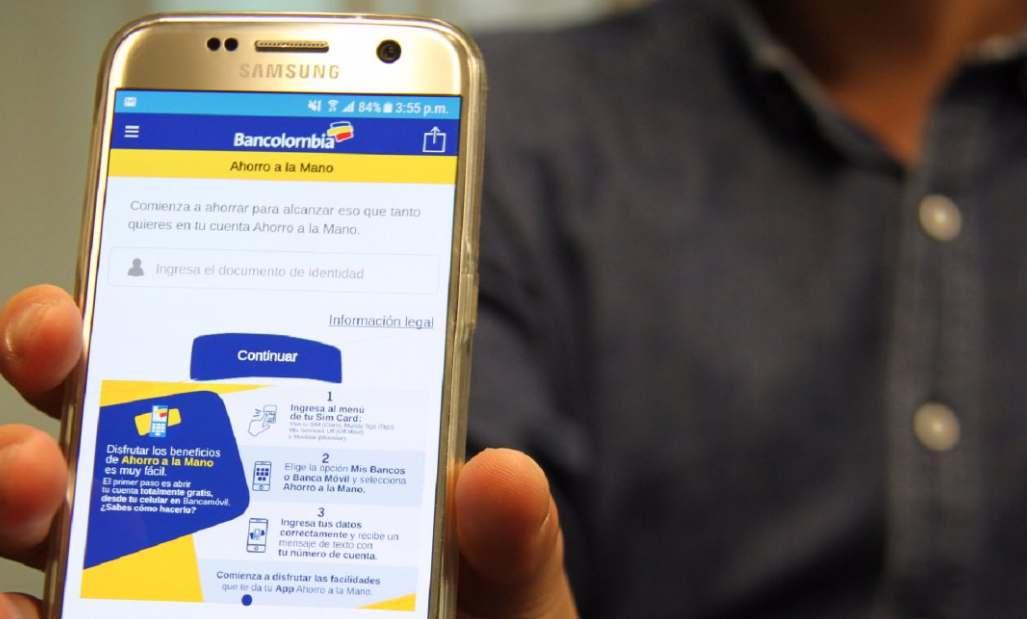 Ingreso Solidario: ¿Qué razón dan del giro 16 en Bancolombia?