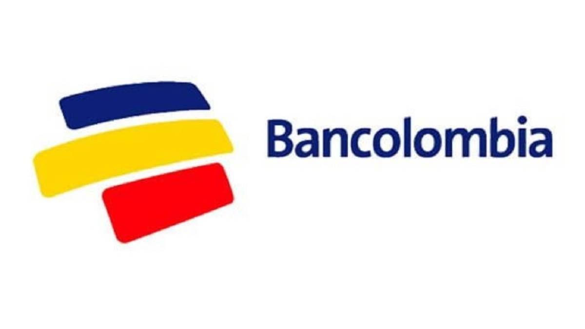 Cómo es la entrega del Ingreso Solidario por Bancolombia