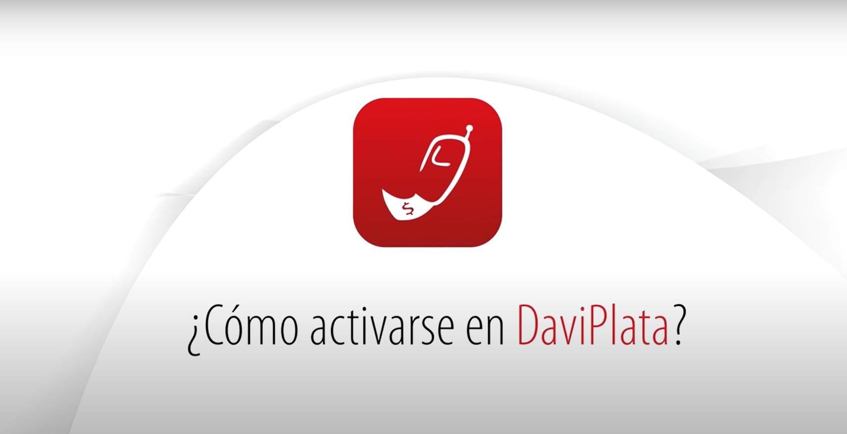 ¿Cómo notifica Daviplata cuando llega el Ingreso Solidario?