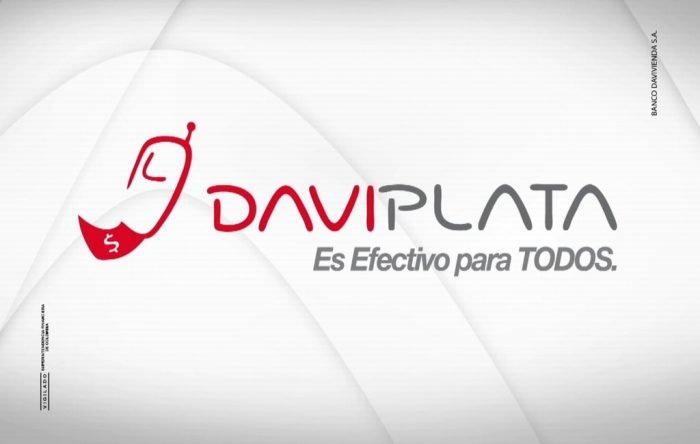 Ingreso Solidario: Consulta y retiro de saldo en Daviplata