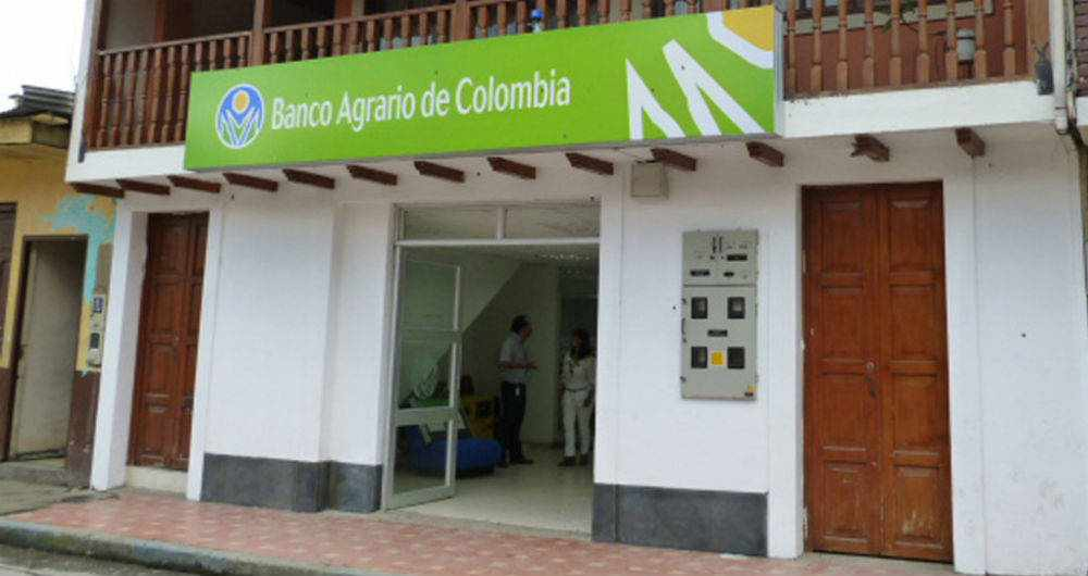 Consulta de saldo Ingreso Solidario de septiembre en Banco Agrario