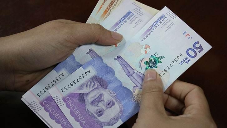 ¿Cuántas veces por año se paga la Devolución del IVA?
