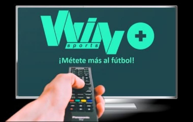 Transmisiones de WIN Sports + para fecha 20 de la Liga Betplay