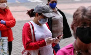 Ingreso Solidario: Fecha de pago quinto y sexto giro en Daviplata