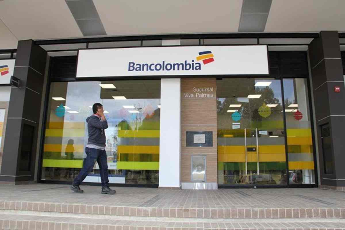 Ingreso Solidario: Bancolombia confirma cuándo paga el giro 16