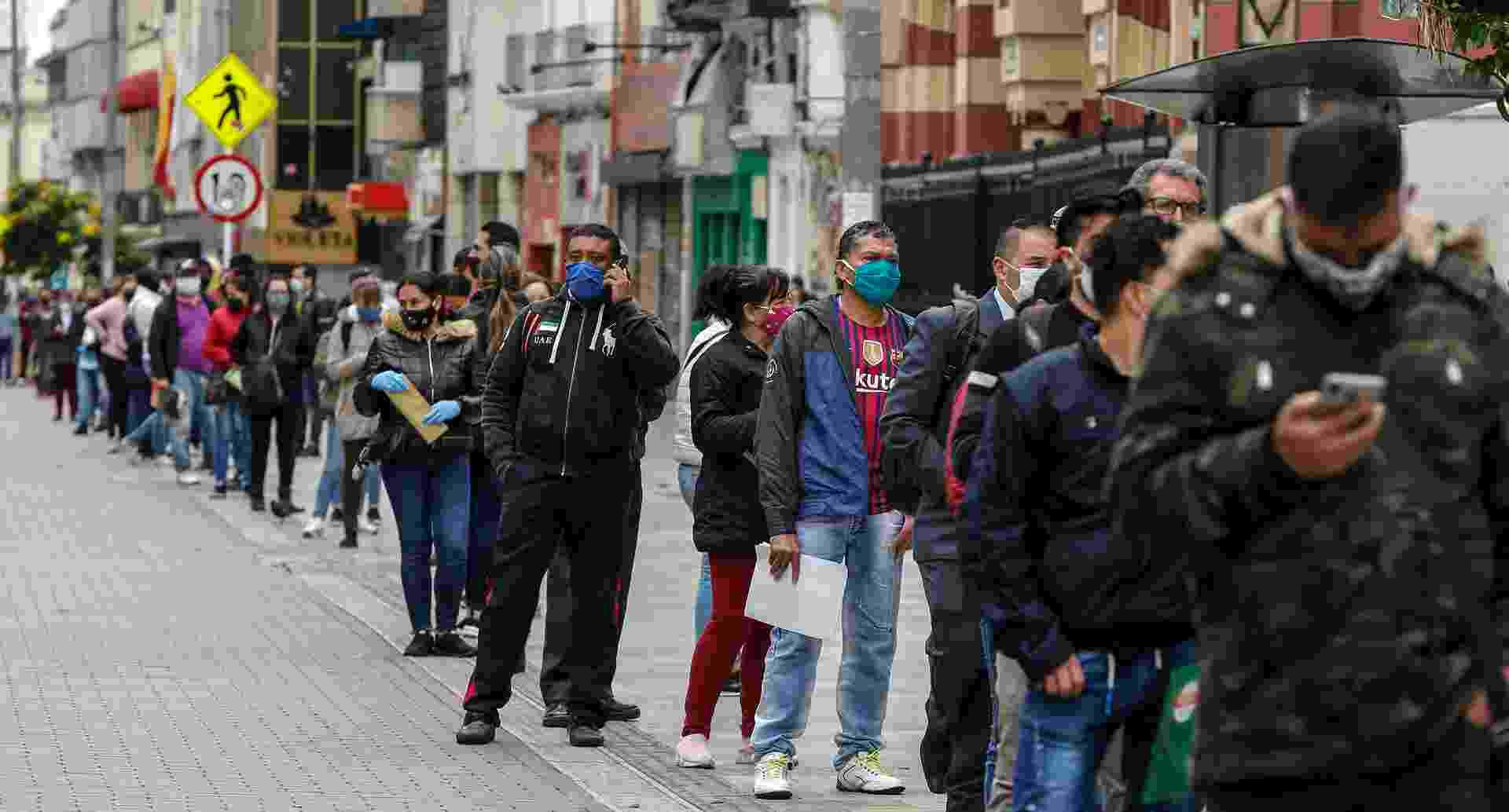 Ingreso Solidario: Solución a causal de rechazo por entidad bancaria
