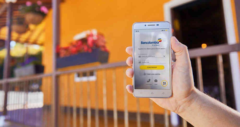 Ingreso Solidario septiembre: Bancolombia todavía no inicia pagos
