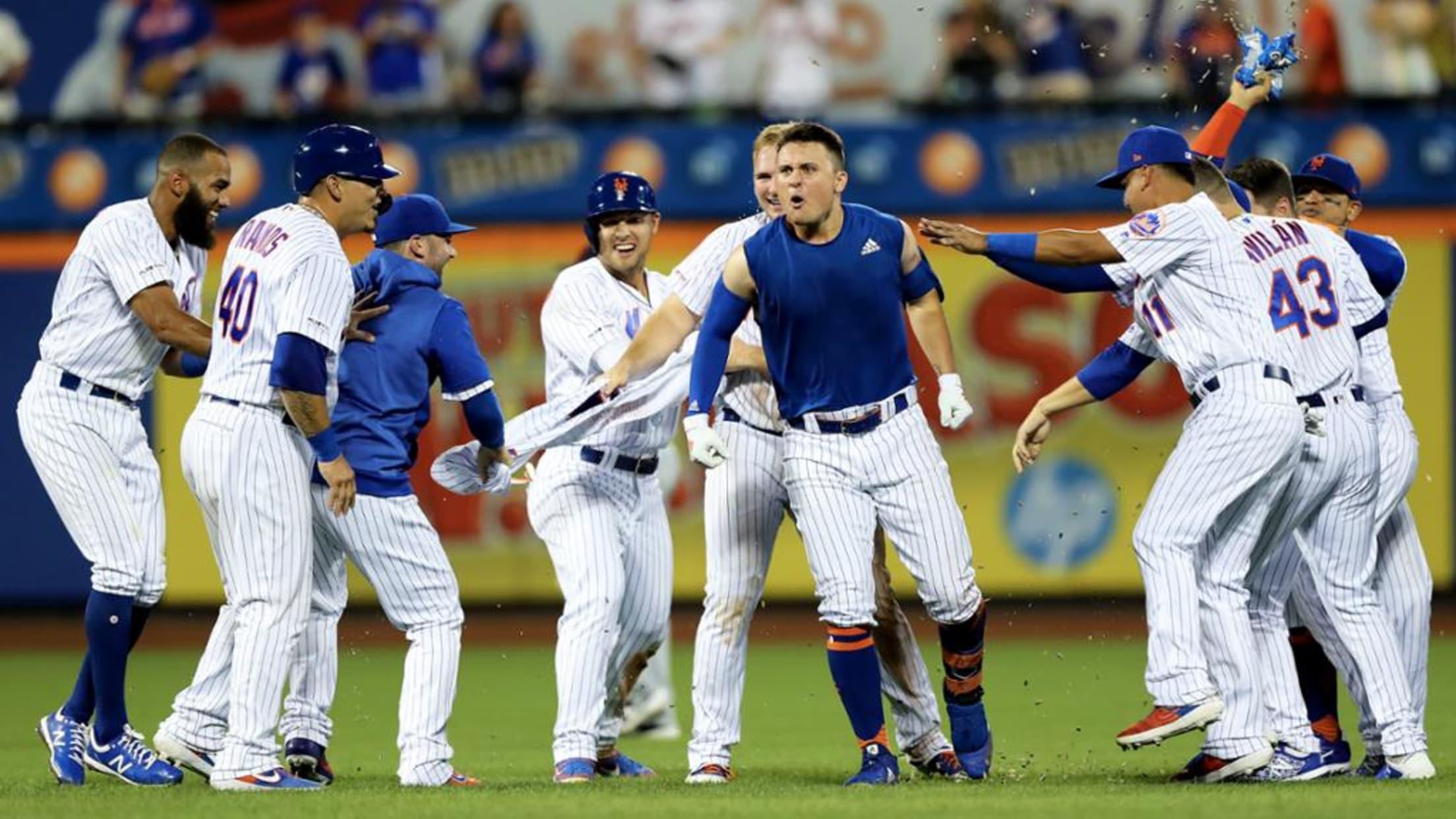 Apuestas MLB 16 de septiembre