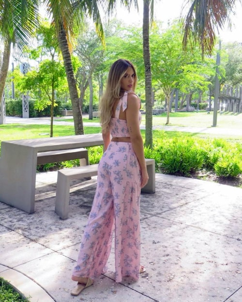 Shannon de Lima, belleza (4)