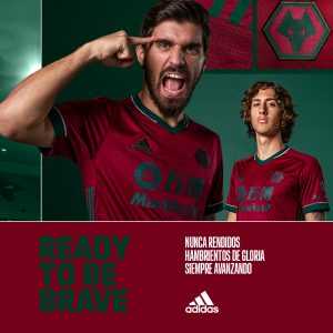 adidas wolves Portugal