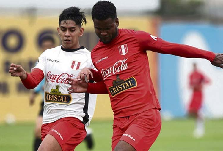 ¿Quién es Aldair Rodríguez, el nuevo delantero de América de Cali?