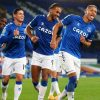 James Rodríguez: ¿Ahora qué sigue para Everton en la Carabao Cup?