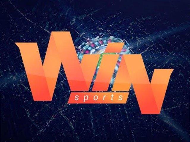 Servicios de streming vs. Win Sports+: El dilema de pagar la suscripción