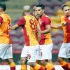 Istanbul Başakşehir vs. Galatasaray: Ver por televisión en Colombia a Falcao