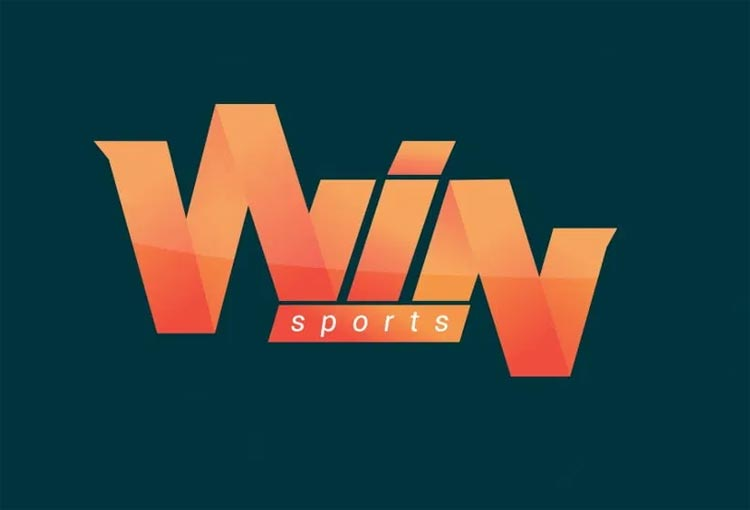 Win Sports transmitirá la Bundesliga 2020-21