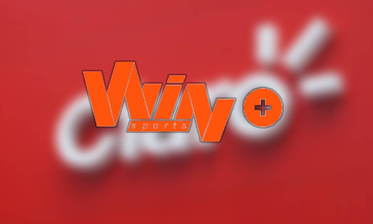 ¿Cómo se pide WIN Sports + en Claro