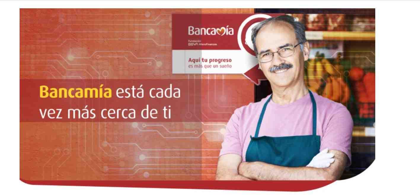 ¿Bancamía ya le pagó el Ingreso Solidario de octubre?