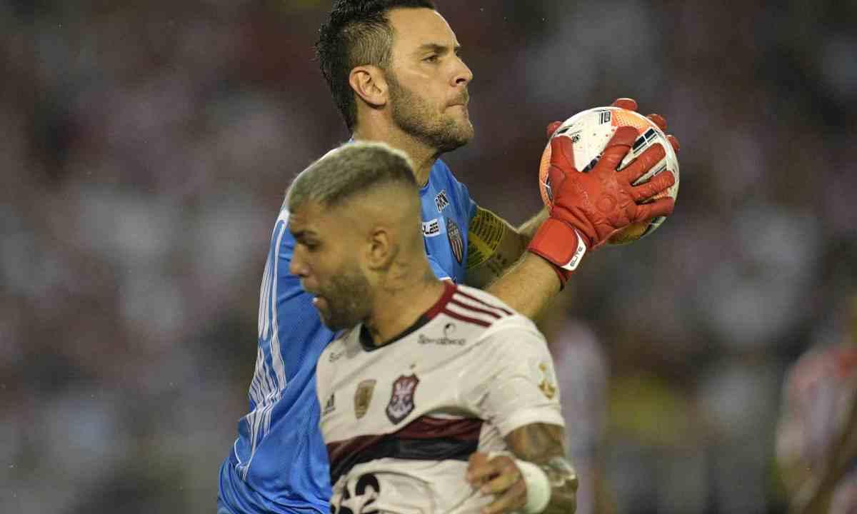 Canal de TV y horario para ver Flamengo - Junior en Copa Libertadores