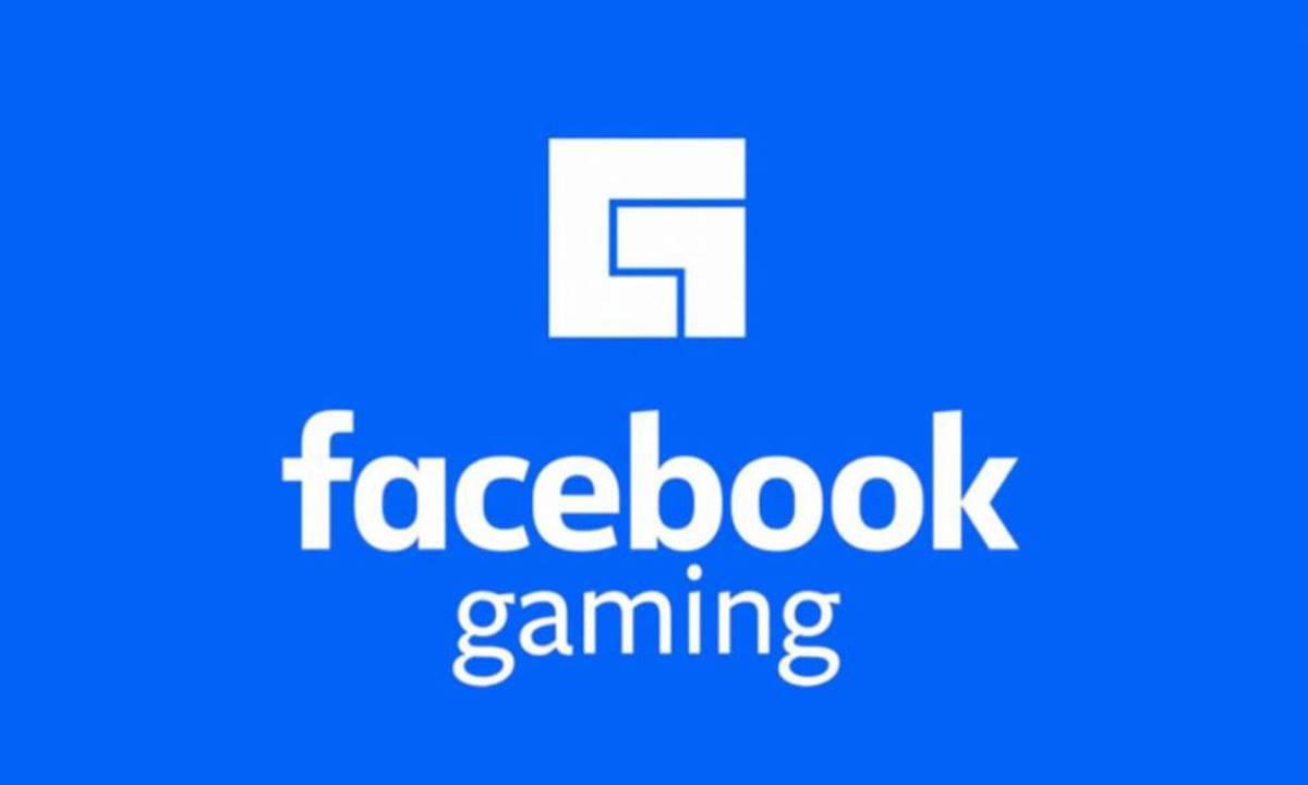 Con Facebook podrás jugar videojuegos sin descargarlos