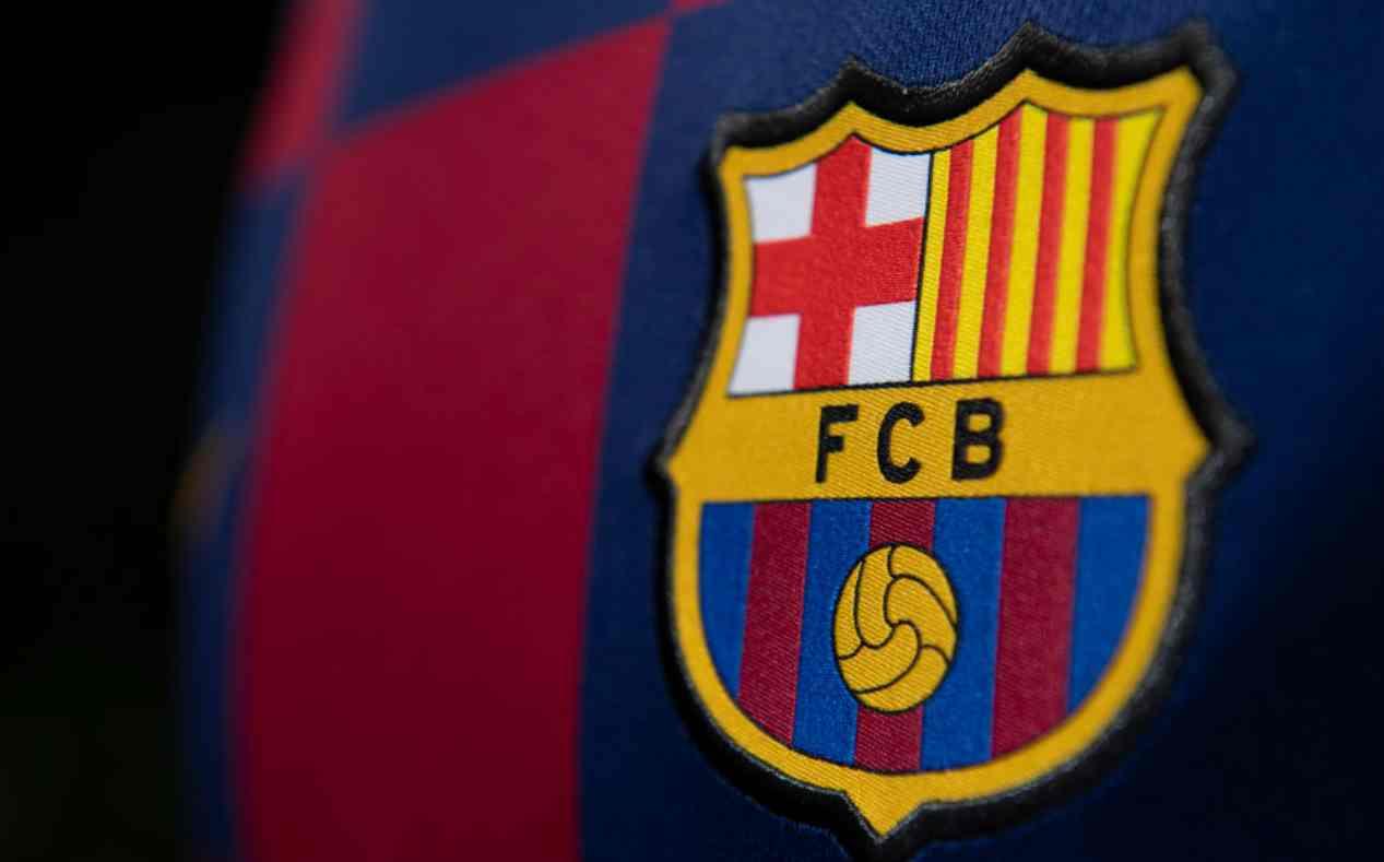 Conozca los candidatos a la presidencia del Barcelona FC
