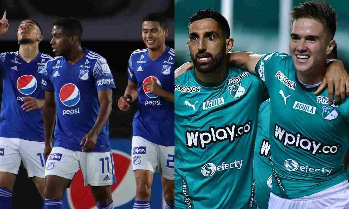 Cuándo vuelve y cómo se juega la Copa Sudamericana 2020