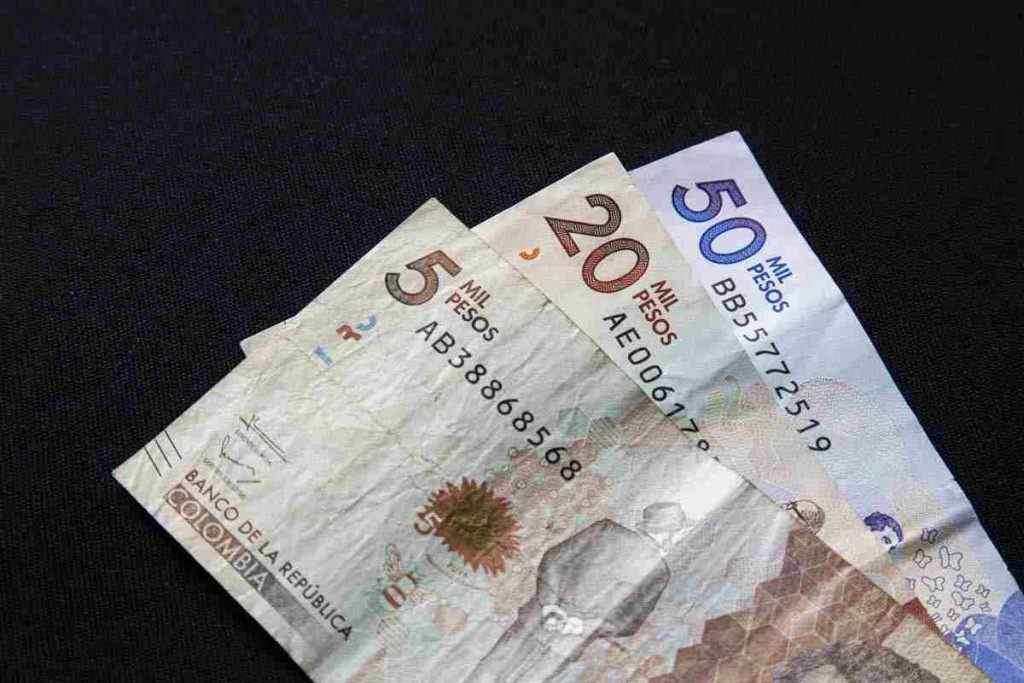 Devolución del IVA: Nuevo link oficial para consultar si es beneficiario