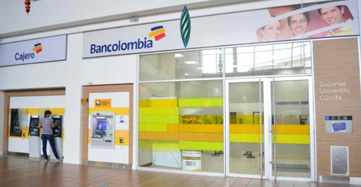 Ingreso Solidario octubre: ¿Dónde resolver dudas en Bancolombia?