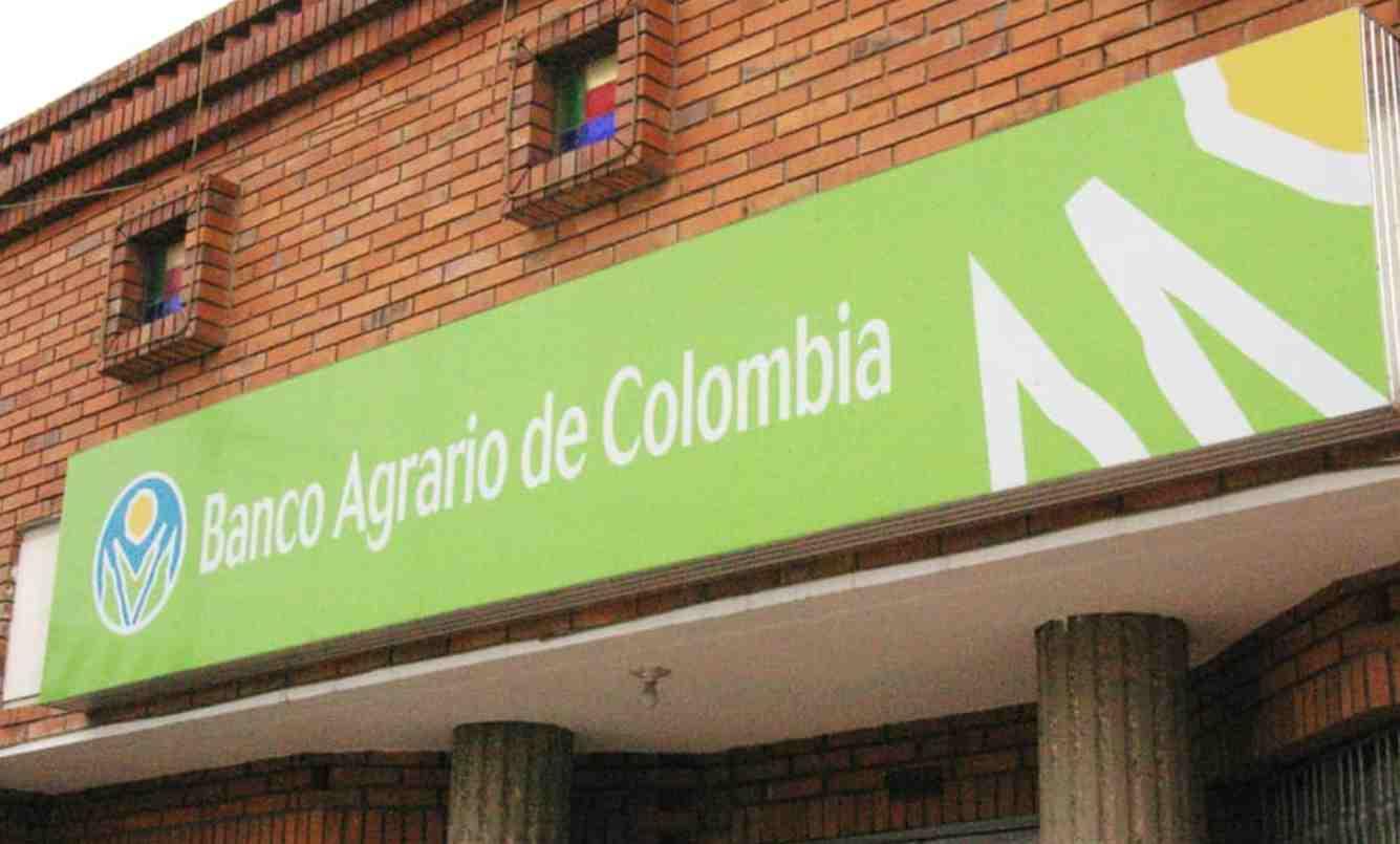 Ingreso Solidario: Link de consulta con cédula del Banco Agrario sirve