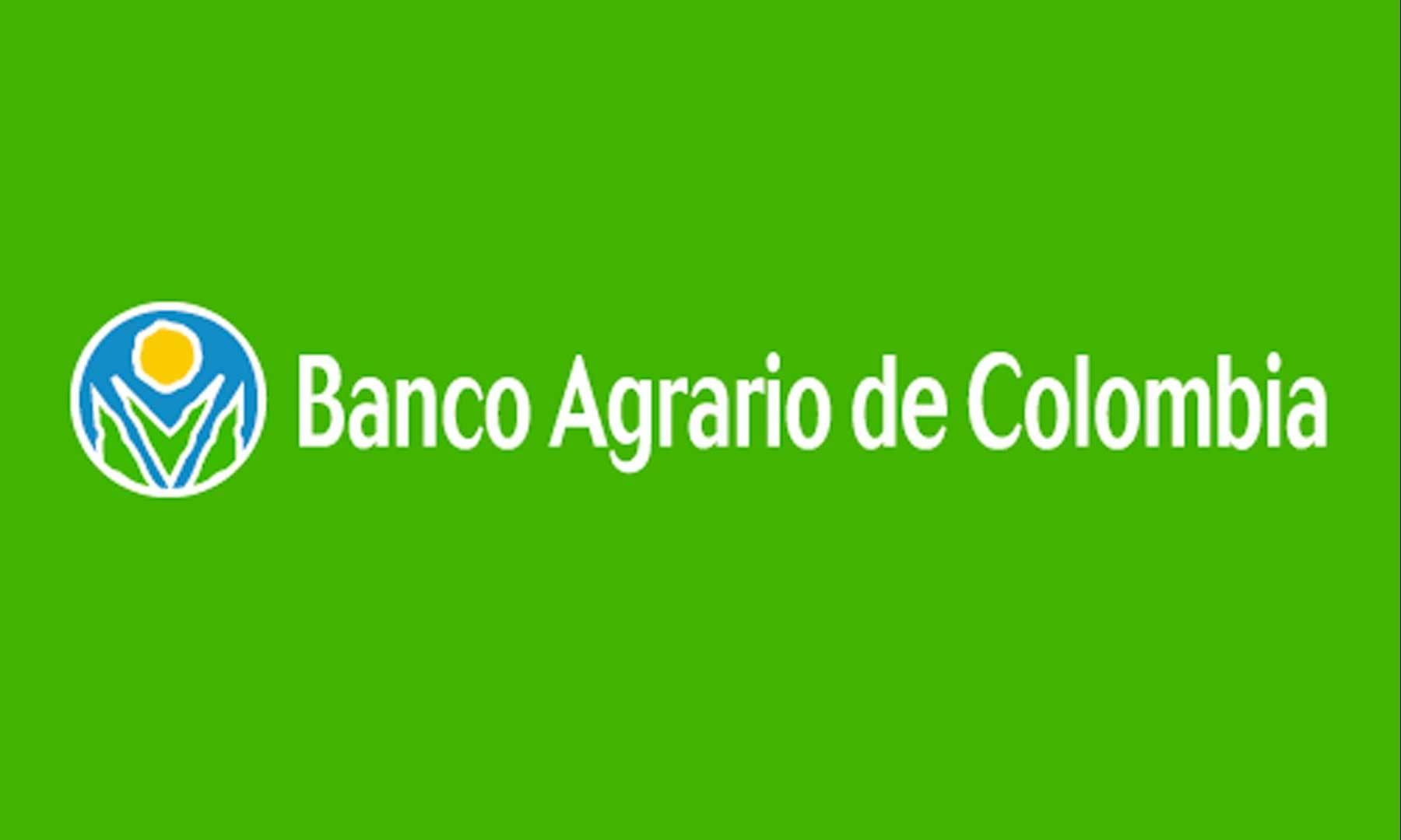 Ingreso Solidario: Sexto y séptimo giro en Banco Agrario y Caja Social