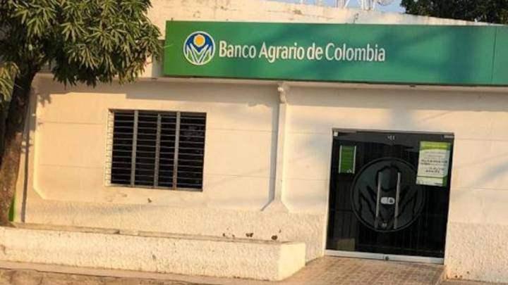 Ingreso Solidario de octubre: ¿A quiénes paga primero el Banco Agrario?