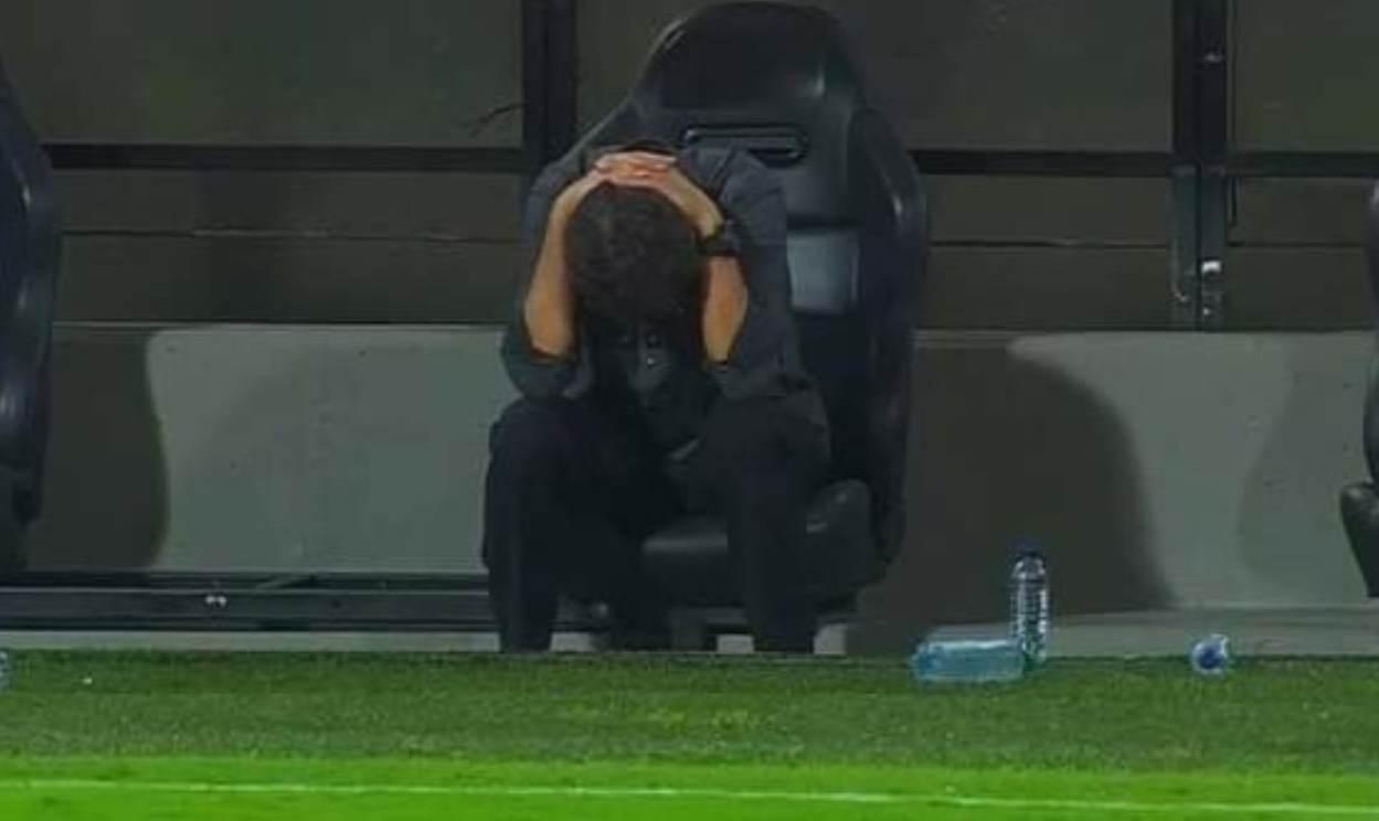Lo que dijo Juan Carlos Osorio sobre la derrota frente a Millonarios