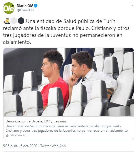 Juan Guillermo Cuadrado, Juventus FC, Selección Colombia, Serie A 2020-21, Eliminatorias Sudamericanas a Qatar 2022, COVID-19, Olé