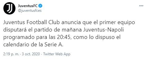 Juventus, Napoli, Serie A 2020-21, David Ospina, Juan Guillermo Cuadrado
