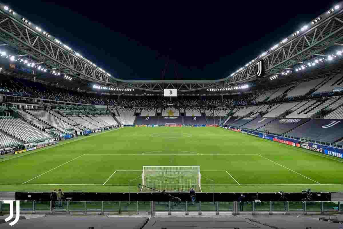 Juventus vs. Barcelona: Juan Guillermo Cuadrado, ¡titular!