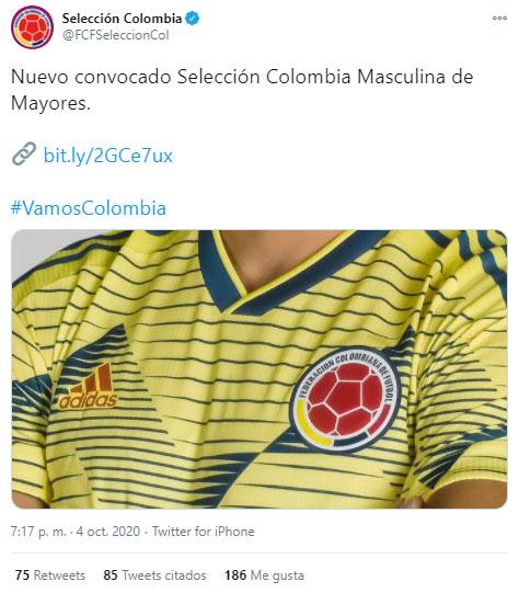 Luis Díaz, Jhon Córdoba, Selección Colombia, Eliminatorias Sudamericana a Qatar 2022, Mundial de Fútbol Qatar 2022