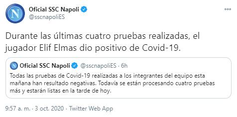 Napoli, Juventus, Serie A 2020-21, David Ospina, Juan Guillermo Cuadrado
