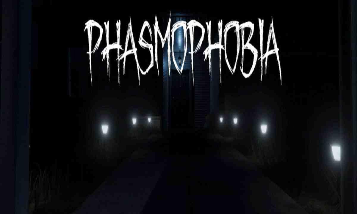Phasmophobia ¿Qué es cómo se juega y cómo descargarlo