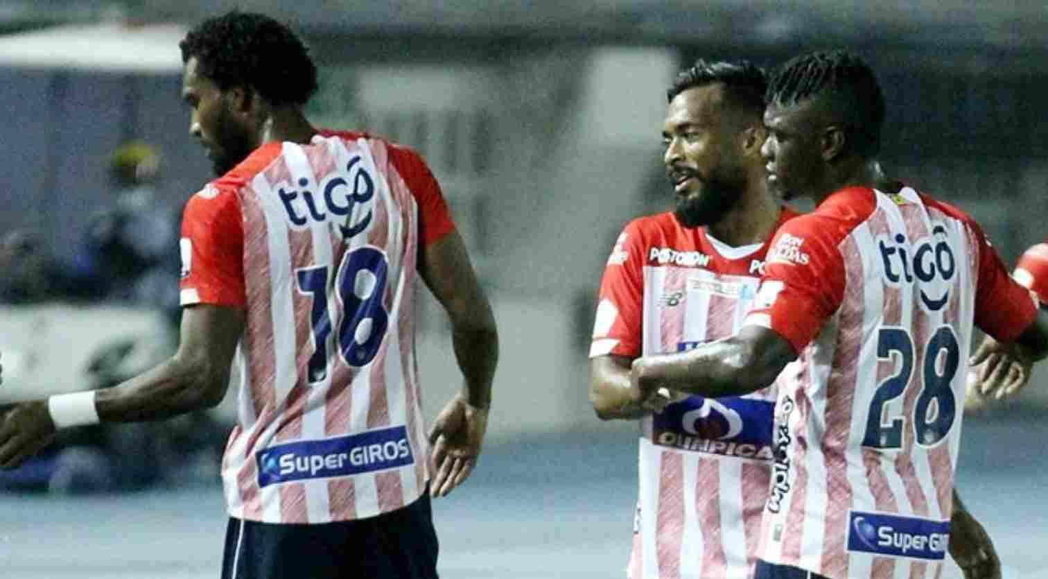 Junior amenaza con no jugar contra Deportes Tolima