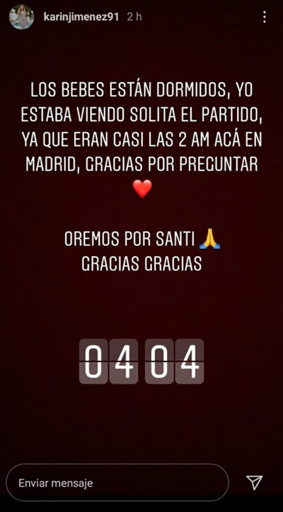 Santiago Arias, Karin Jiménez, Selección Colombia, Selección de Venezuela, Eliminatorias a Qatar 2022, lesión 3