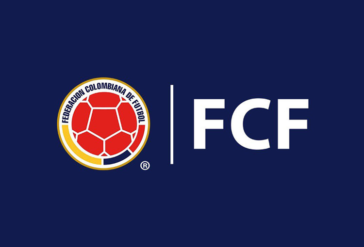 Selección Colombia, Federación Colombiana de Fútbol, FCF, Eliminatorias Sudamericanas al Mundial de Fútbol Qatar 2022
