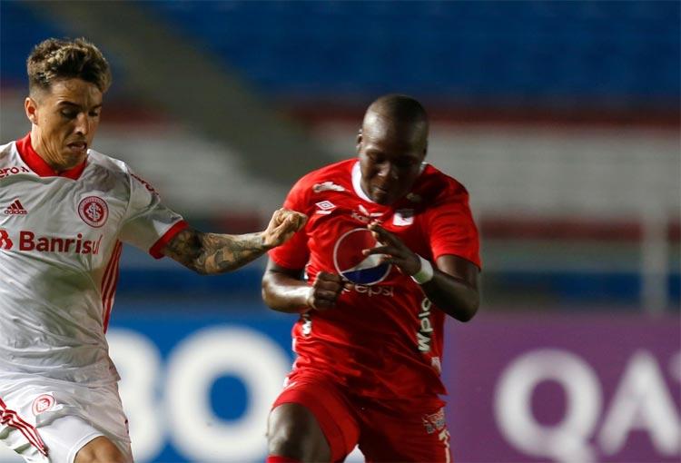América de Cali y su aporte a la Selección Colombia sub-20