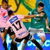 ¿Qué canal de televisión transmite Millonarios FC vs. Deportivo Cali?