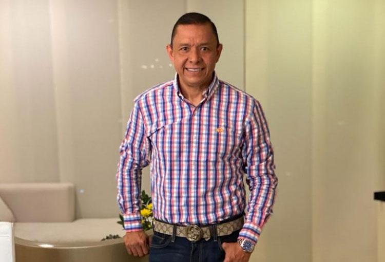 Iván René Valenciano dejó a Junior por fuera de los históricos colombianos