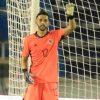 Camilo Vargas podría cumplir el sueño europeo