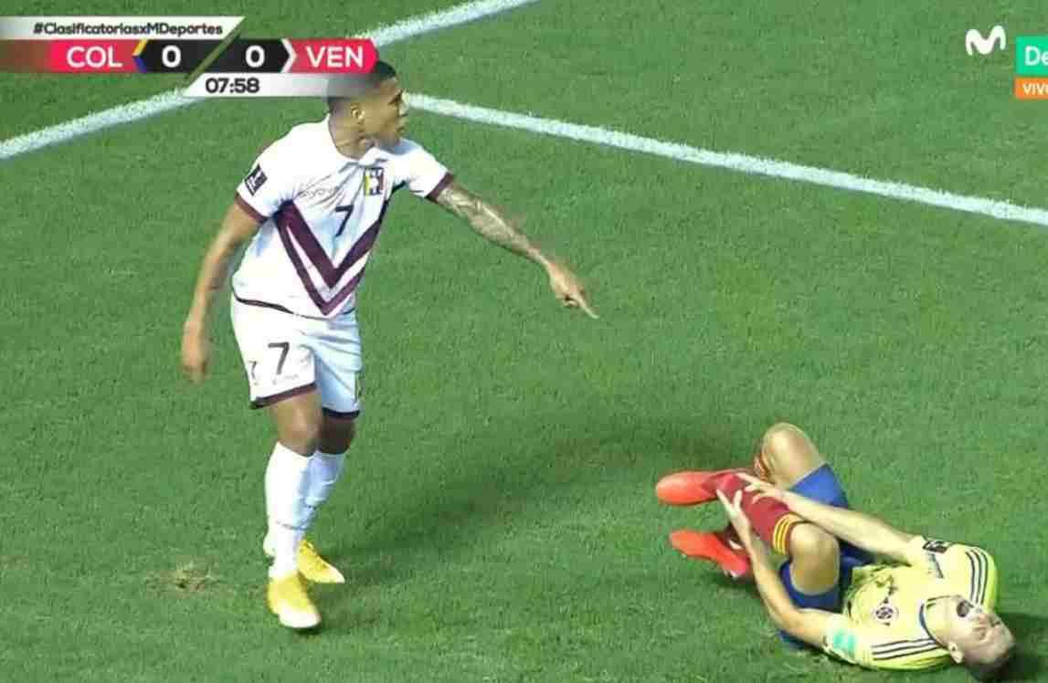 Pronunciamiento de Bayer Leverkusen sobre Santiago Arias