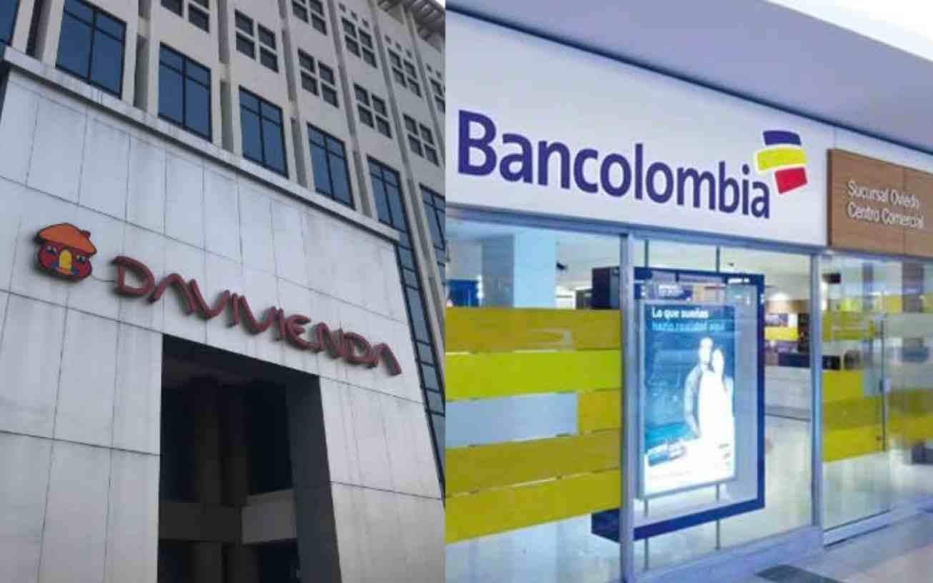 Consultar Ingreso Solidario en Banco Agrario, Davivienda y Bancolombia